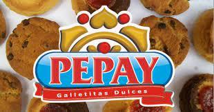 Pepay